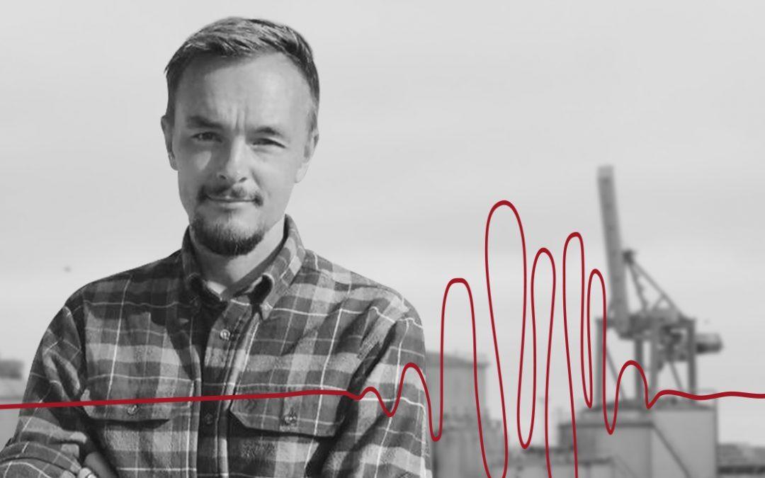 Ulf Bach-Vedel: Stærk profil til VOSTOKs advisory board fra Dansk Supermarked og TDC
