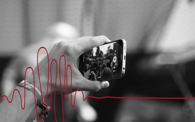 Undersøgelse: Sådan bruger skolerne de sociale medier