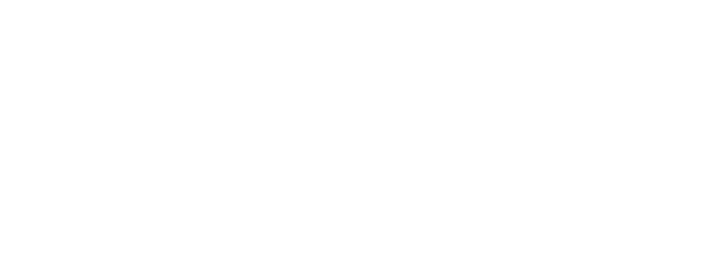Eisbjerghus Internationale Efterskole