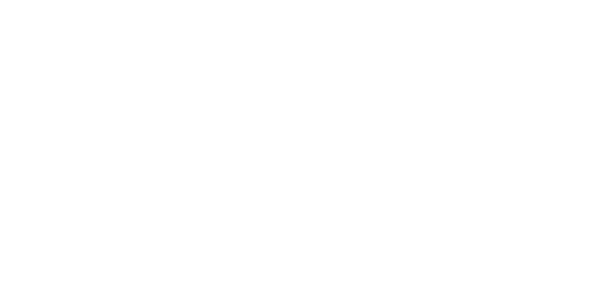 Skt. Knuds Skole