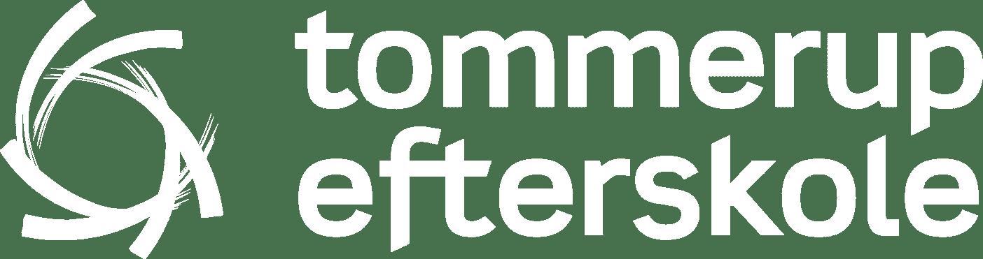 Tommerup Efterskole