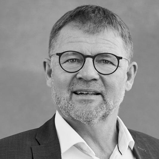 Torben-Vind-Rasmussen