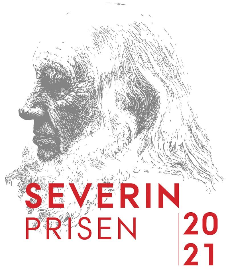 SEVERIN-PRISEN-2021